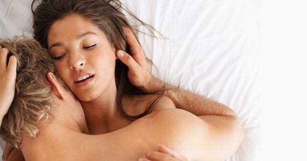 seksualna tajna komunikacija